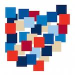 OLHA Logo